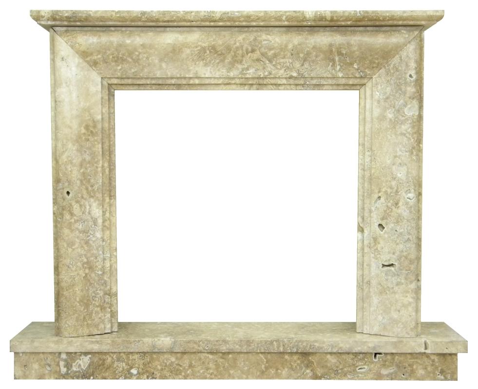 portal kominkowy Rimini