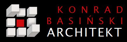 architekt Bochnia Kraków projektowanie