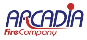 Znalezione obrazy dla zapytania arcadia spartherm logo